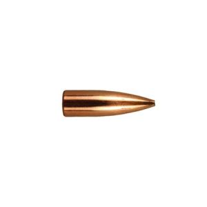 Berger Bullets   Match Grade Rifle Bullets For Target .